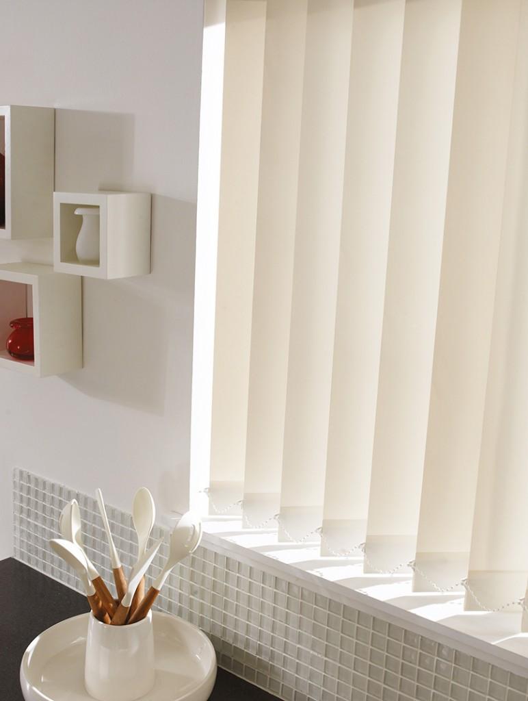vertical only atlantex gosport blue blind blinds slats