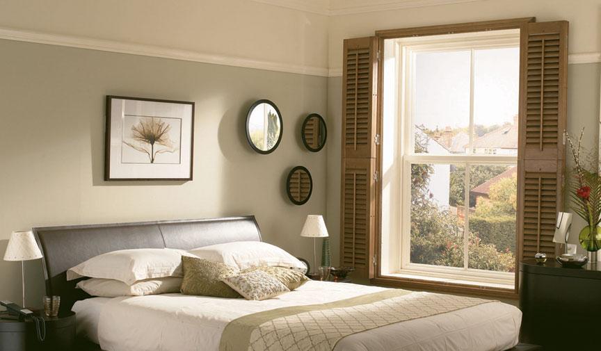 Bedroom-281