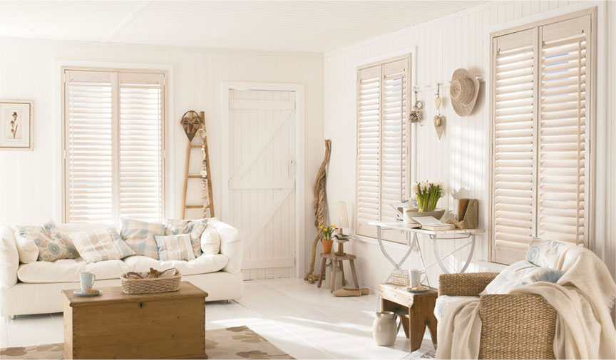 about_shutters